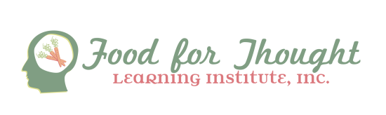 Food For Thought Learning Institute