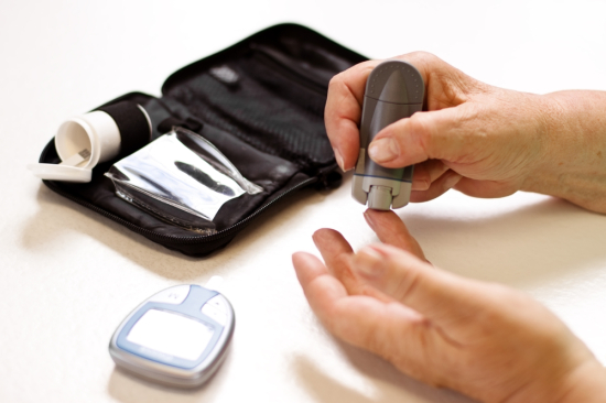 Does Blood Sugar Matter?