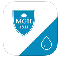 GlucoSuccess - Massachusetts General Hospital, diabetes app