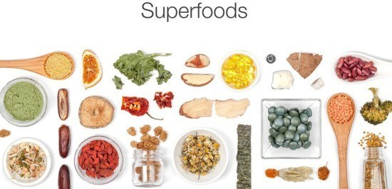 SuperFoods2