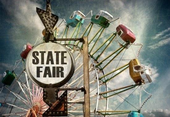 State Fair2