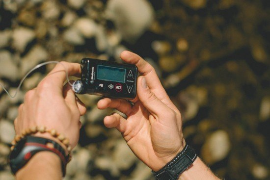 6 Unorthodox Uses Of An Insulin Pump
