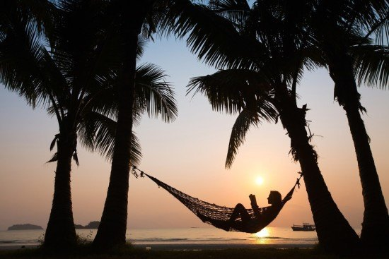 Diabetes Relaxation - Diabetes Daily Grind