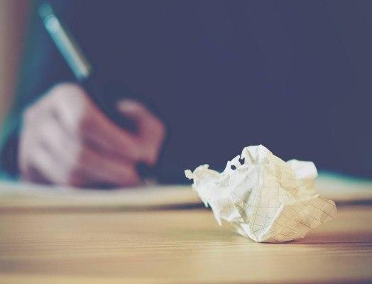 Journaling and Type 1 Diabetes
