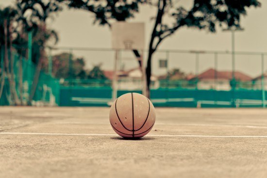 Diabetes Management and Sports