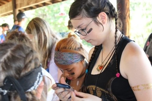 Things To Know About Type 1 diabetes and camp