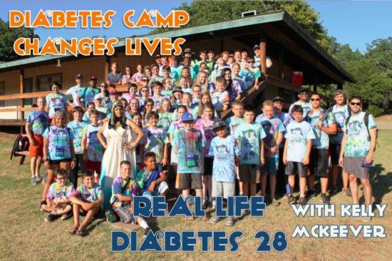 Photo Courtesy Of The Harold Hamm Diabetes Center