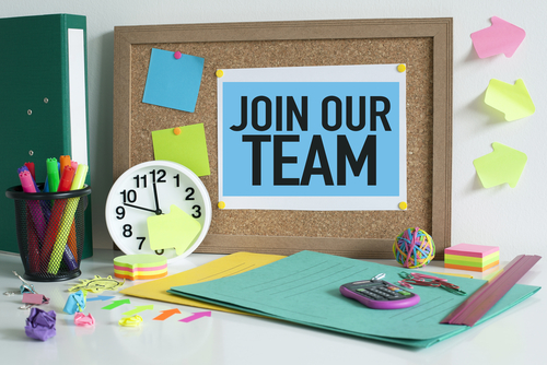 join-our-team-image