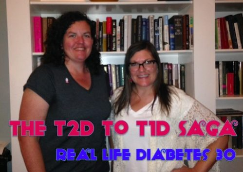 real-life-diabetes-podcast-30