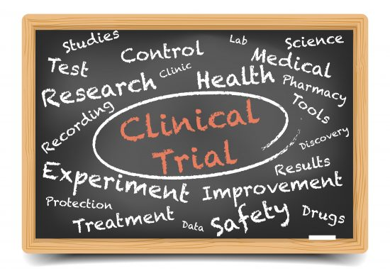 clinical-trial