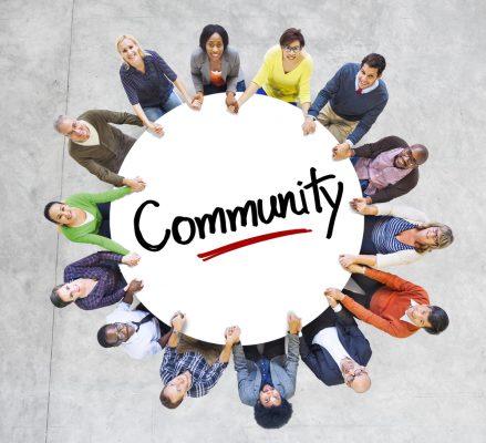 diabete-community
