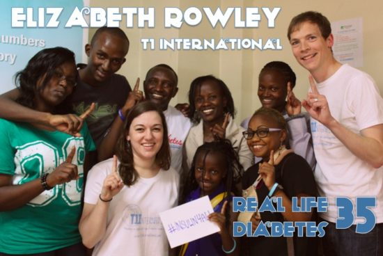 elizabeth-rowley-t1d-international