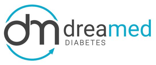 Dr. Faustman diabetes cure 2020 nfl